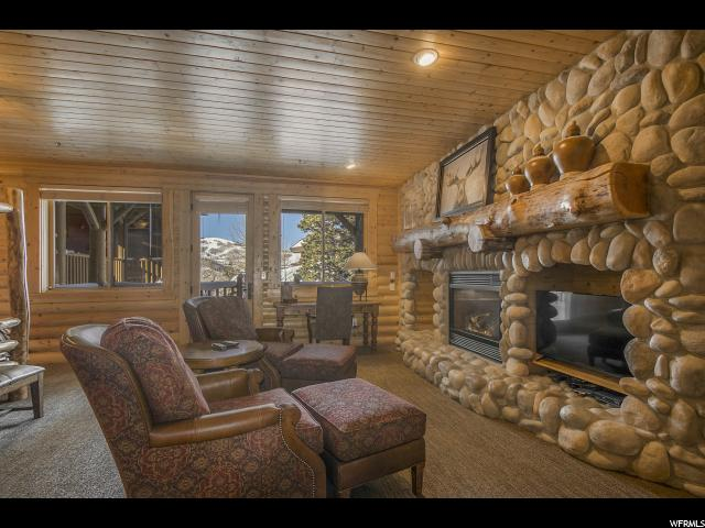 Additional photo for property listing at 7447 ROYAL Street 7447 ROYAL Street Unit: 330 Park City, Utah 84060 United States
