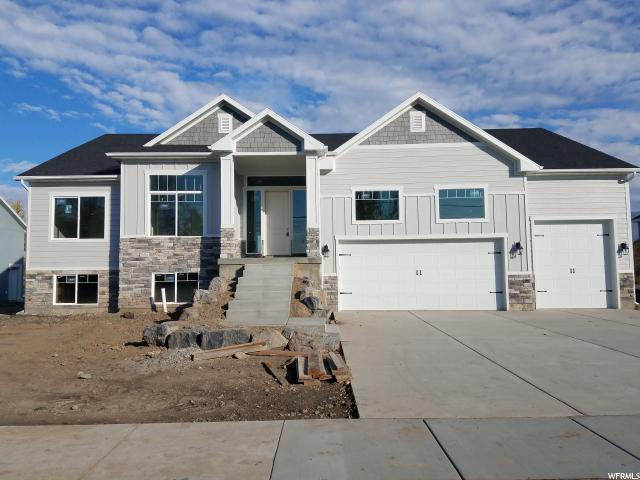 1056 W 400 N, West Bountiful UT 84087