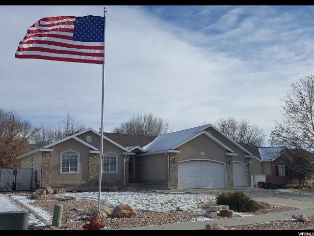534 N 270 E, American Fork UT 84003