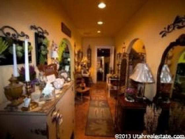 Additional photo for property listing at 145 S MAIN Street  Manti, Utah 84642 États-Unis