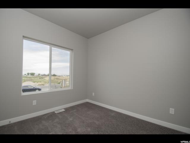 Additional photo for property listing at 2078 N 4725 W  Plain City, Utah 84404 United States