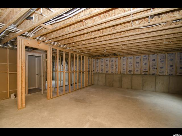 Additional photo for property listing at 2078 N 4725 W 2078 N 4725 W Plain City, Utah 84404 United States