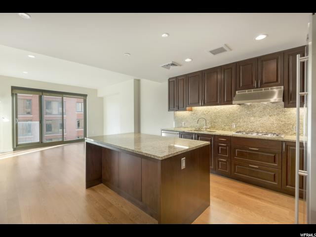 Additional photo for property listing at 55 W SOUTH TEMPLE Street 55 W SOUTH TEMPLE Street Unit: 502 Salt Lake City, Utah 84101 United States