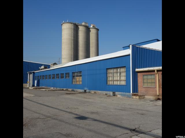 Коммерческий для того Аренда на 15-12-153-004, 550 W 900 S Salt Lake City, Юта 84101 Соединенные Штаты