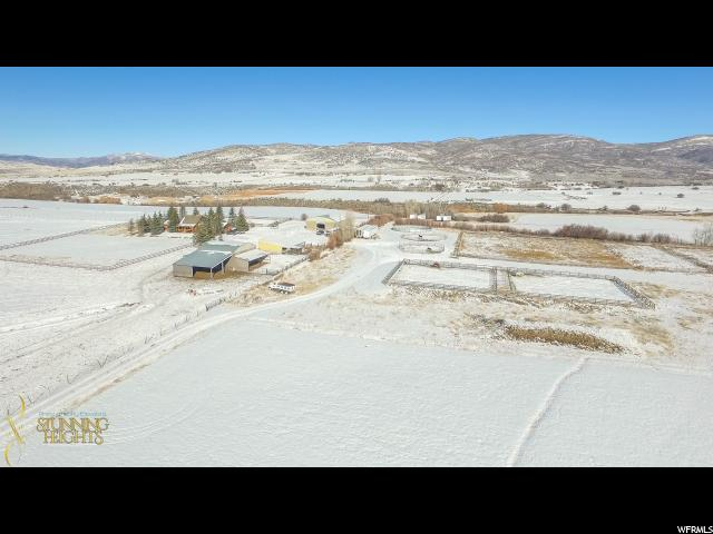 Additional photo for property listing at 1755 W STATE ROAD 32 1755 W STATE ROAD 32 Peoa, 犹他州 84061 美国