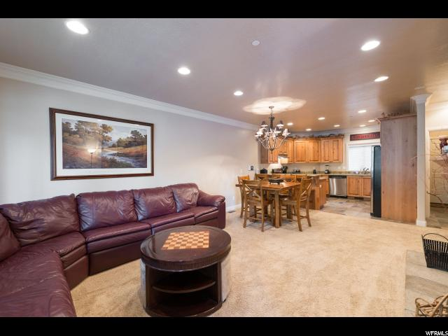 Additional photo for property listing at 6486 E HWY 39 S 6486 E HWY 39 S Unit: 76 Huntsville, Utah 84317 United States