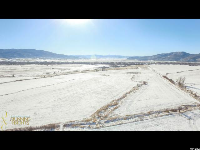 Additional photo for property listing at 1945 W STATE ROAD 32 1945 W STATE ROAD 32 Peoa, Utah 84061 United States