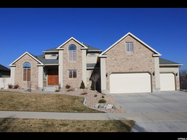 MLS #1427291 for sale - listed by Joel Hair, Ulrich REALTORS