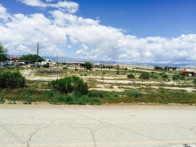 Additional photo for property listing at Address Not Available  Wellington, Utah 84542 United States
