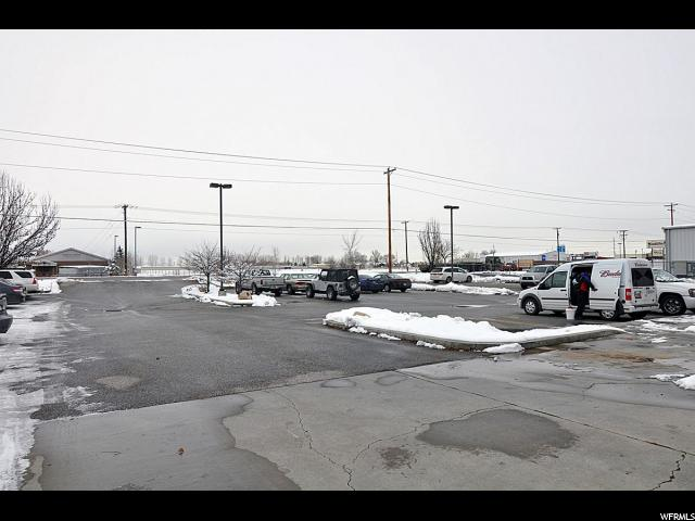 Additional photo for property listing at 2706 S 1900 W  Ogden, Utah 84401 United States