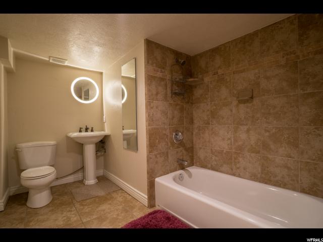 Your Dream Utah Property 339 000 964 W 400 S Orem Ut