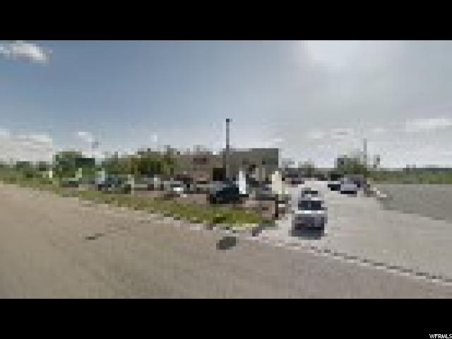 Additional photo for property listing at 750 S REDWOOD Road  North Salt Lake, Utah 84054 United States