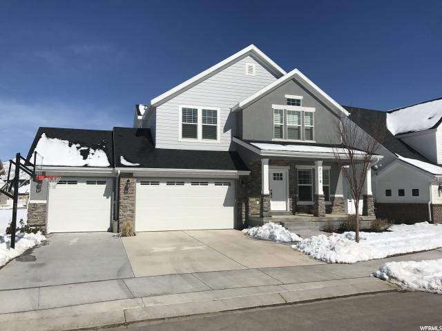 Additional photo for property listing at 1646 E 4150 S  Salt Lake City, Utah 84124 États-Unis