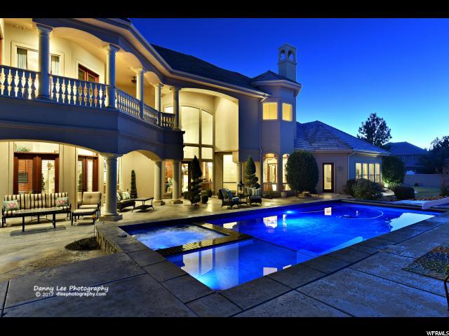Additional photo for property listing at 213 E ADAM Lane 213 E ADAM Lane Washington, Utah 84780 Estados Unidos