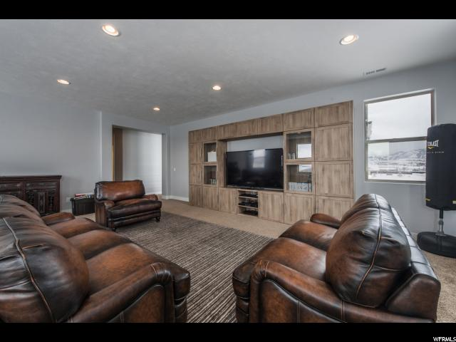 Additional photo for property listing at 7035 N EARL Street 7035 N EARL Street Park City, Utah 84098 États-Unis
