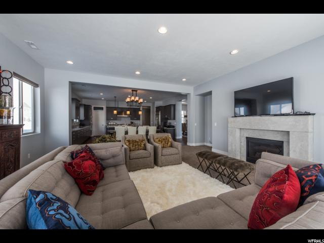 Additional photo for property listing at 7035 N EARL Street  Park City, Utah 84098 United States