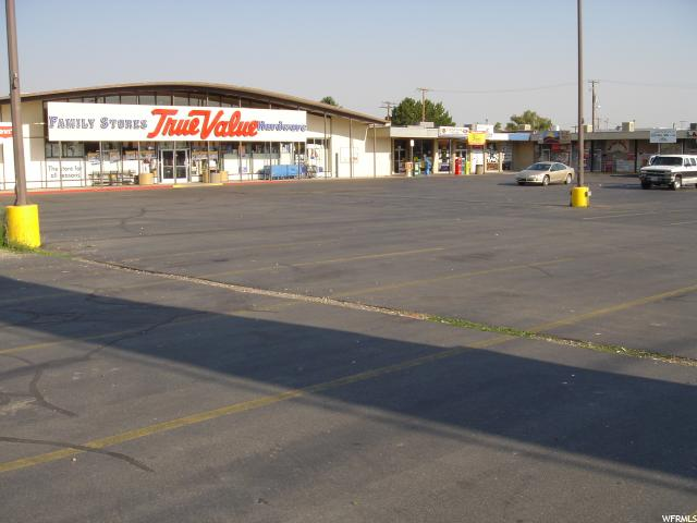 Commercial للـ Rent في 21-10-179-035, 4870 S REDWOOD Road Taylorsville, Utah 84118 United States