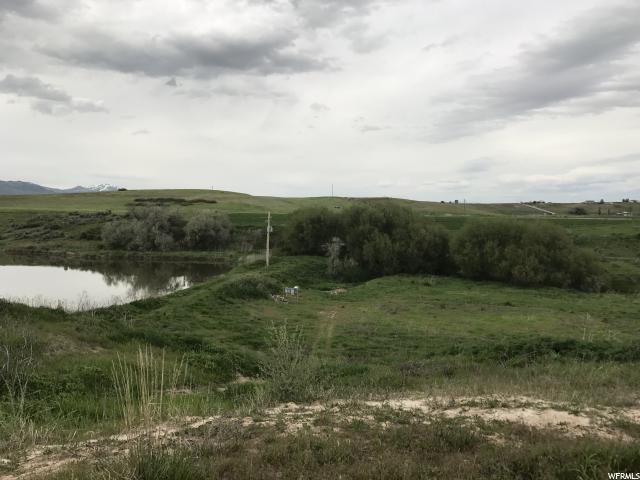 Additional photo for property listing at 2600 W 3600 S 2600 W 3600 S Weston, Idaho 83286 United States