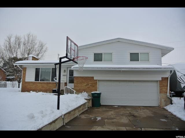 MLS #1427623 for sale - listed by Ryan Ogden, Realtypath LLC - Executives