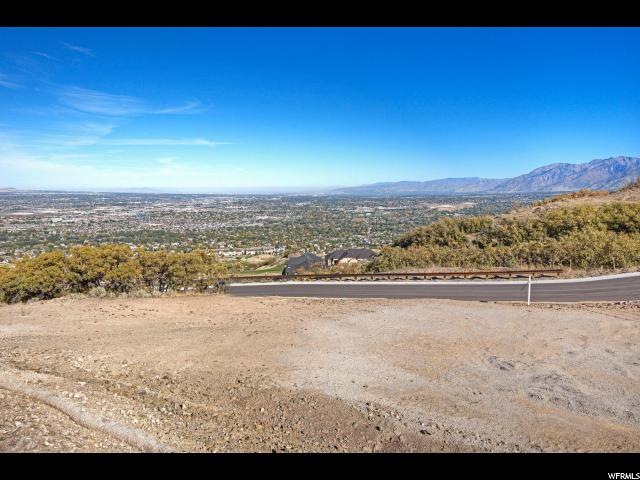 Additional photo for property listing at 1117 E LEAMBRA Lane 1117 E LEAMBRA Lane Draper, Utah 84020 United States