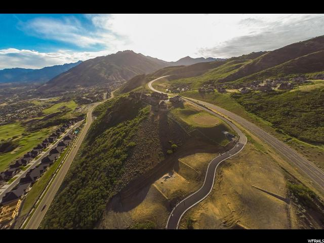 Land for Sale at 1117 E LEAMBRA Lane 1117 E LEAMBRA Lane Draper, Utah 84020 United States