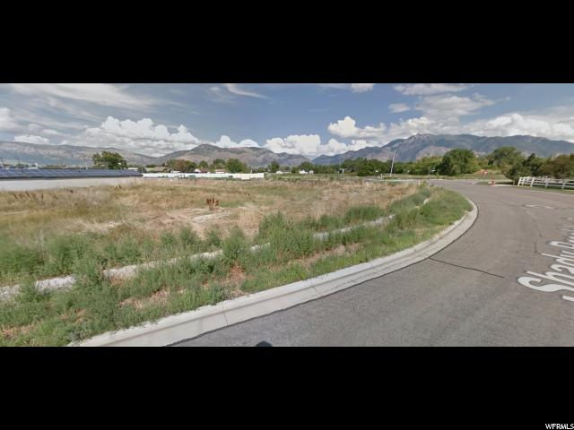 Land for Sale at 2150 S 1100 W 2150 S 1100 W West Haven, Utah 84401 United States