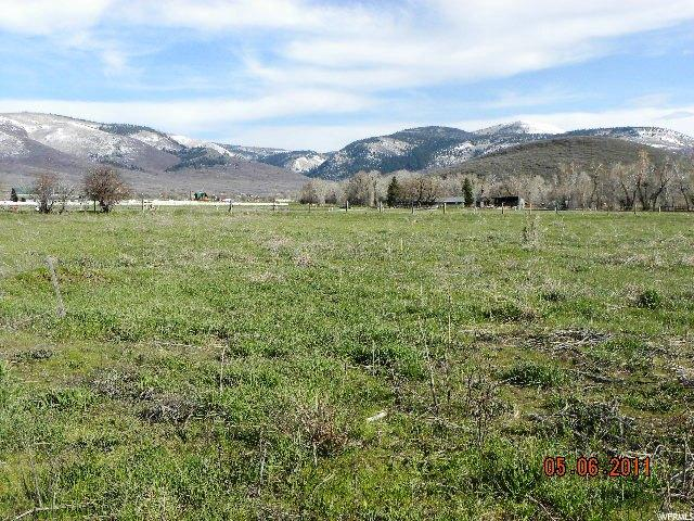 Additional photo for property listing at 1145 S CREEK HOLLOW Circle 1145 S CREEK HOLLOW Circle Wallsburg, Utah 84082 États-Unis