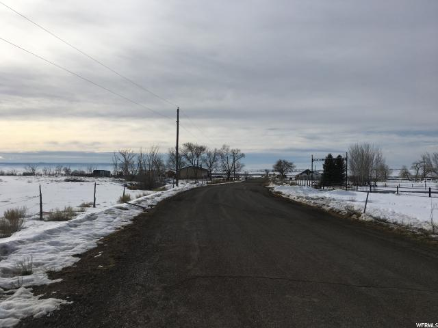 Land for Sale at Address Not Available Elmo, Utah 84521 United States