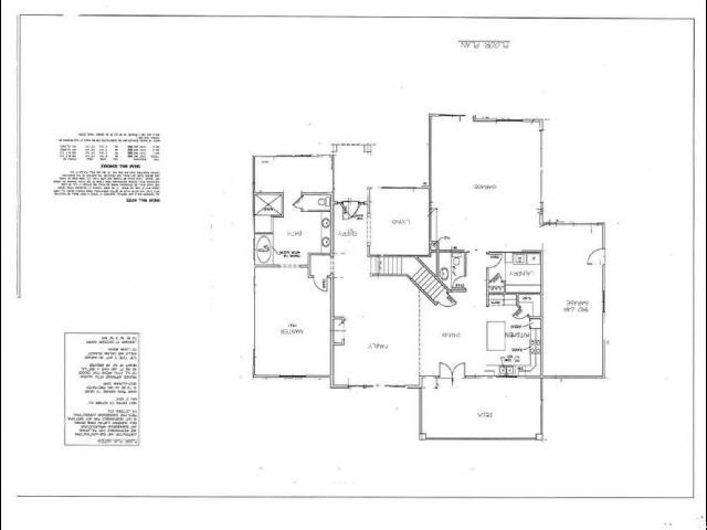 Additional photo for property listing at 5979 W 11550 N 5979 W 11550 N Unit: 9 Highland, Юта 84003 Соединенные Штаты