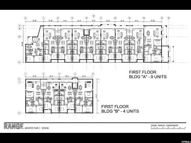 2369 E MURRAY HOLLADAY RD Unit 102 Holladay, UT 84117 - MLS #: 1427862
