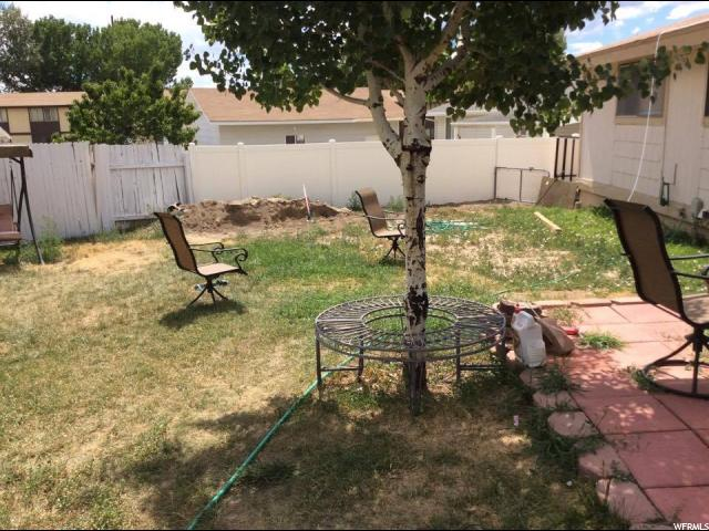 Additional photo for property listing at 1370 SCENIC VW  Price, Utah 84501 Estados Unidos
