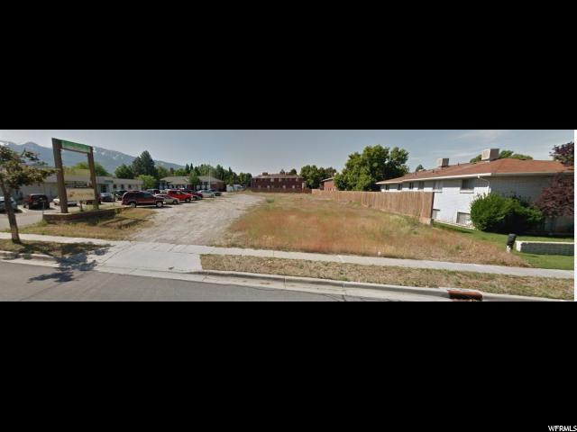 Additional photo for property listing at 1260 E 8600 S  Sandy, Utah 84094 United States