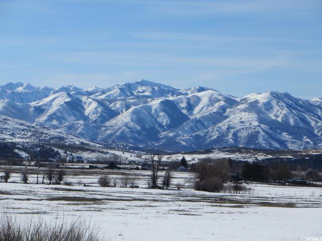 Terreno por un Venta en 2935 S STATE ROAD 35 Francis, Utah 84036 Estados Unidos