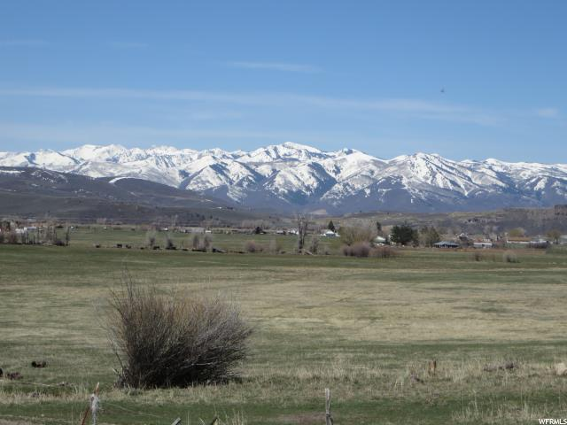 Land for Sale at 2935 S STATE ROAD 35 Francis, Utah 84036 United States