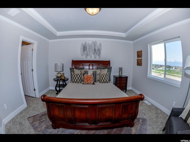 Additional photo for property listing at 1567 N 400 W 1567 N 400 W Unit: 104 Logan, Utah 84341 United States