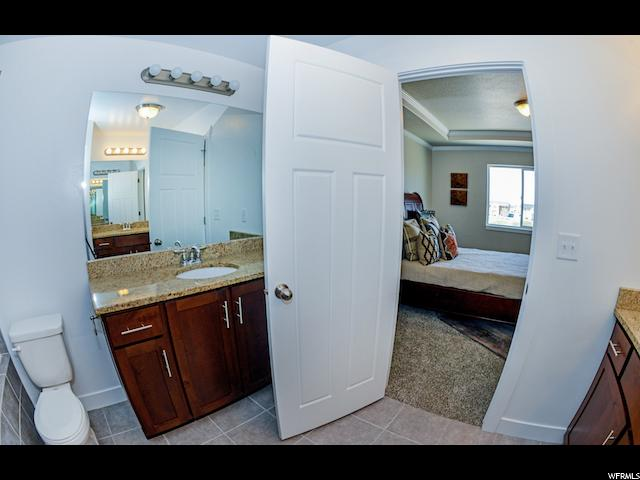 Additional photo for property listing at 1567 N 400 W 1567 N 400 W Unit: 104 Logan, Юта 84341 Соединенные Штаты