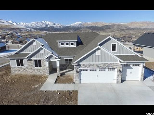 MLS #1428149 for sale - listed by Joel Hair, Ulrich REALTORS