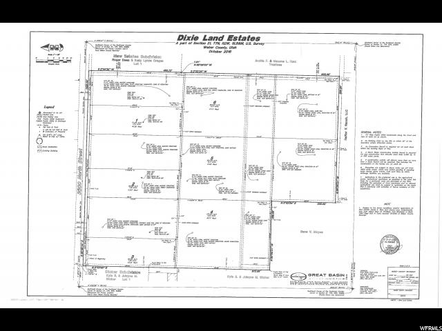 Plain City, UT 84404 - MLS #: 1428155