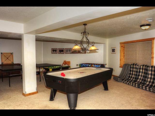 Additional photo for property listing at 11962 E BEAVER Circle 11962 E BEAVER Circle Unit: 2018 Heber City, Utah 84032 United States