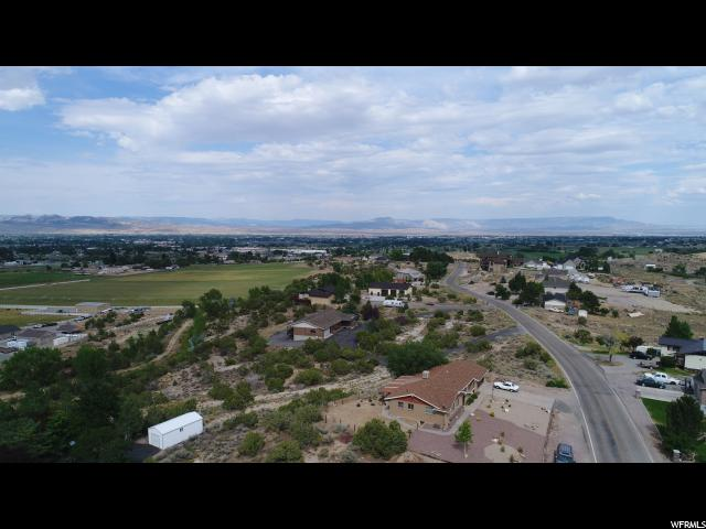 Additional photo for property listing at 3002 W 1800 S 3002 W 1800 S Vernal, Utah 84078 United States