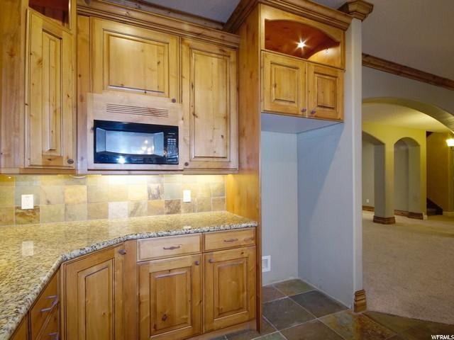 Additional photo for property listing at 13477 S AINTREE Avenue 13477 S AINTREE Avenue Draper, Utah 84020 États-Unis