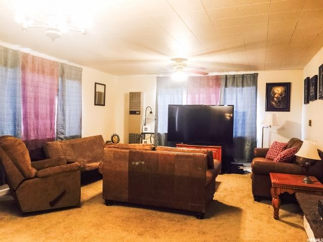 Additional photo for property listing at 191 W 200 S 191 W 200 S Roosevelt, Utah 84066 United States
