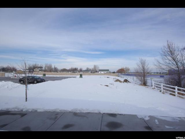 3000 W 12600 Riverton, UT 84065 - MLS #: 1428427