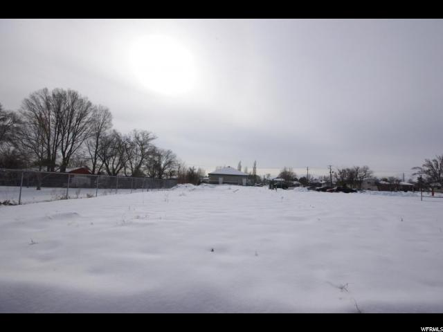 Land for Sale at 3000 W 12600 S 3000 W 12600 S Riverton, Utah 84065 United States
