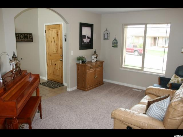 3859 E CLUBHOUSE LN Eagle Mountain, UT 84005 - MLS #: 1428537