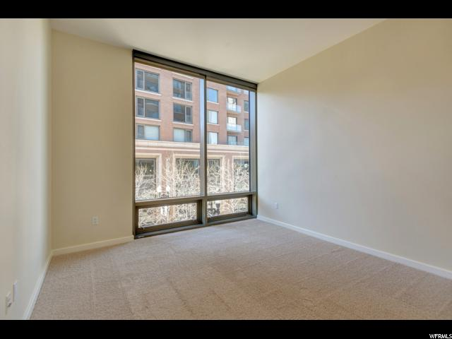 Additional photo for property listing at 45 W SOUTH TEMPLE Street 45 W SOUTH TEMPLE Street Unit: 201E 盐湖城市, 犹他州 84101 美国