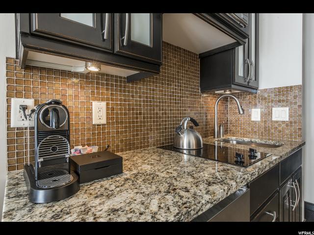 2100 W FROSTWOOD BLVD Unit 4126 Park City, UT 84098 - MLS #: 1428619