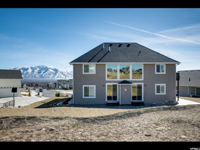 11228 S GREAT NECK DR South Jordan, UT 84009 - MLS #: 1428665