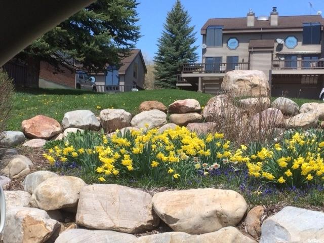 Additional photo for property listing at 5194 E 3900 N 5194 E 3900 N Unit: 31 Eden, Utah 84310 United States