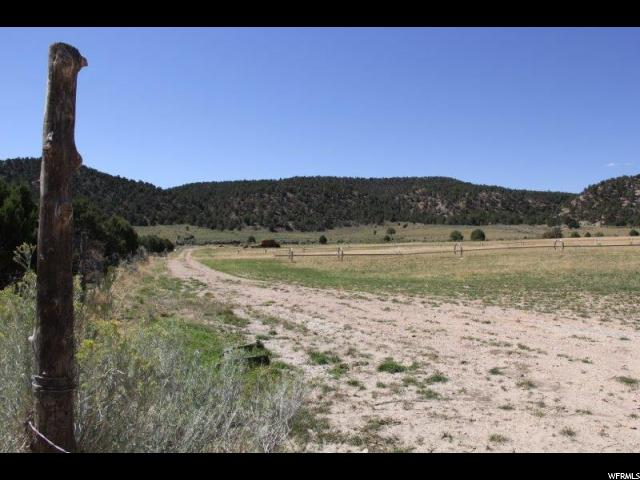 Land for Sale at Address Not Available Tropic, Utah 84776 United States
